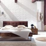3_Hasena_Factory_Line_Indus_Ronna_Loft_Bed.jpg